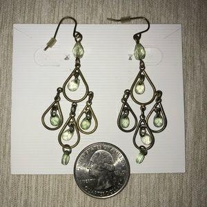 $1 add on or 10/$10 earrings